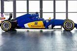 Формула-1. Заубер может не приехать на Гран-при Китая