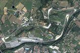 Формула-1. Гран-при Италии — в Имоле?