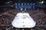 НХЛ. Эдмонтон попрощался с ареной