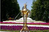 Состоялась жеребьёвка полуфиналов Кубка Украины