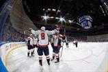 Дайджест НХЛ. Вратарская проблема Питтсбурга, достижения Овечкина, Холтби и Игинлы