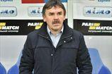 """Беззубяк: """"Не уверен, что отправить Кожанова в дубль было правильным решением"""""""