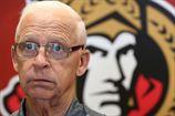 НХЛ. Мюррей покидает пост ген. менеджера Оттавы