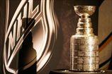 НХЛ. Определились все пары первого раунда плей-офф