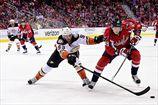 НХЛ. Анахайм сильнее Вашингтона, Айлендерс уступили Филадельфии