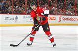 Дайджест НХЛ. Эрик Карлссон — лучший ассистент лиги, у Анахайма — лучшие спецбригады