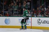 Дайджест НХЛ. Макдона и Сегин пропустят первые матчи плей-офф, Чикаго — самый посещаемый клуб