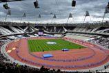 Вест Хэм перебирается на Олимпийский стадион на 99 лет