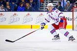 Дайджест НХЛ. Макдона продолжает восстановление, Ванкувер и Миннесота подписали новичков