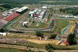 Формула-1. Хунгароринг останется в календаре как минимум до 2026 года