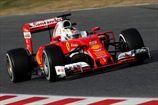 Формула-1. Руководство Феррари ожидало большего