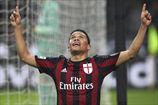 Бакка собирается вернуть Милану былое величие