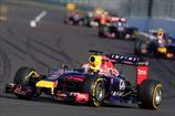 Формула-1. Феррари не жалеют, что не стали сотрудничать с Ред Булл
