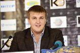 Бой Усик — Гловацки может пройти в Украине