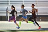Free Revolution Run от Nike + Run Club