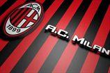 Китайский бизнесмен предложил €700 млн за 70% акций Милана