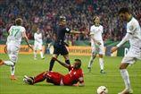 Арбитр матча Бавария — Вердер извинился за неправильно назначенный пенальти
