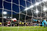 АПЛ. Вест Хэм обыгрывает Уотфорд