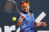 Феррер и Гаске снялись с Barcelona Open