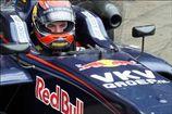 Формула-1. 2017 год Ферстаппен может начать в Ред Булл?