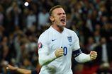 Рой Ходжсон: Руни капитан, и место на Евро 2016 ему обеспечено