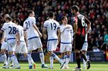АПЛ. Челси громит Борнмут, ничья Ливерпуля и Ньюкасла, победа Саутгемптона
