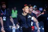 Малиновский стал чемпионом Европы в полулегком весе