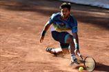 Вердаско завоевал седьмой титул в карьере