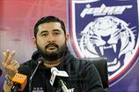 Малазийский принц не спешит приобретать Милан