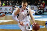 Корниенко попал в символическую сборную чемпионата Польши