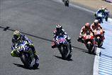 """MotoGP: Педроса жаждет изменений после """"скучной"""" гонки в Хересе"""