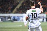 Стали известны претенденты на звание лучшего игрока французской лиги