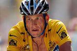 Велоспорт. Правительство США пытается отсудить у Армстронга 100 млн. долларов
