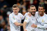 Лидеры Реала не сыграют с Реал Сосьедадом
