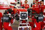 Формула-1. Гран-при России. Феттель потеряет пять позиций