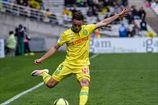 Лига 1. Нант обыграл Ниццу, Сент-Этьенн сыграл вничью с Тулузой