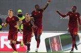 Рома: Рюдигер будет продан, чтобы удержать Наингголана и Пьянича?