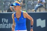 Мадрид (WTA). Цуренко зачехлила ракетку