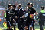 Серия А. Карпи не сумело зацепиться за очки в Турине