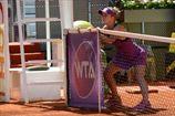 Мадрид (WTA). Свитолина проиграла Гавриловой