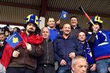 Косово стал членом УЕФА