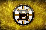 НХЛ. Три игрока Бостона прооперированы