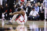 НБА. Плей-офф. Майами в овертайме одолели Торонто