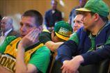 НБА. Власти Сиэтла проголосовали против строительства новой спортивной арены