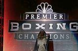 Premier Boxing Champions или как въехать в рай на чужом горбу