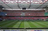 Атлетико и Реал получат по 20 тысяч билетов на финал ЛЧ