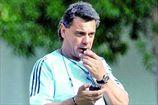 """Бывший тренер Аргентины: """"Месси сам назначает тренеров"""""""