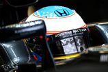 Формула-1. Алонсо: МакЛарен теперь будет регулярно набирать очки