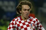 Клубы Англии и Германии поборются за Халиловича
