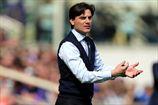Монтелла может возглавить Милан